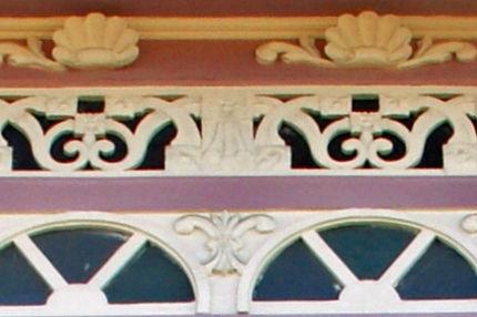 catalino rodriguez house 22
