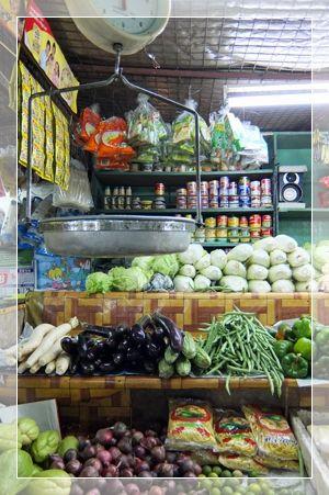 market 01