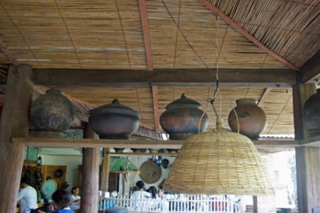bale dutung kitchen 5