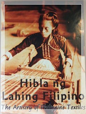 hibla ng lahing filipino 01