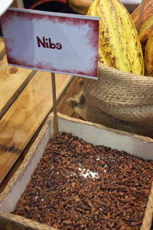 cacao 5