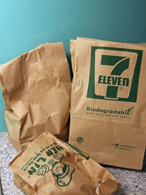 paperbag 3