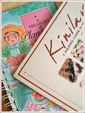 book kinilaw 1