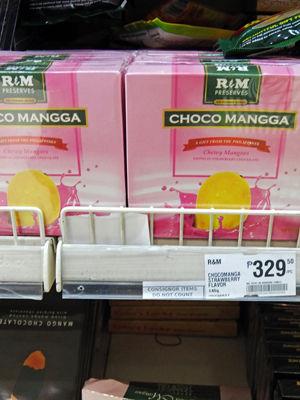 mango-choco 5