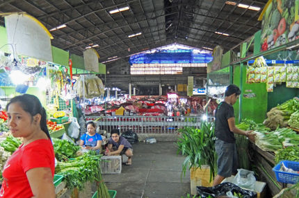 market 02
