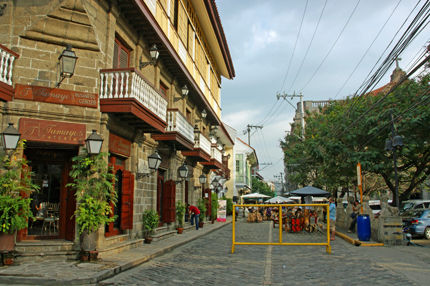 intramuros walk 04
