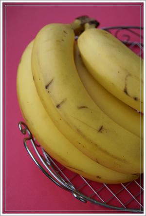 delicious banana2