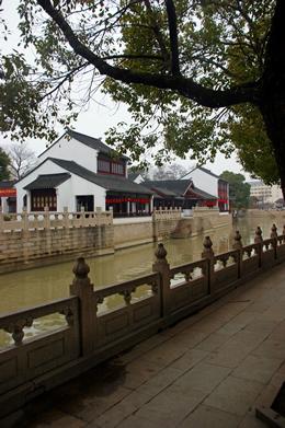 suzhou 4