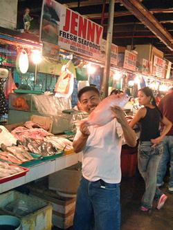 dampa market2