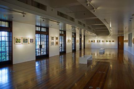 photo exhibition 3