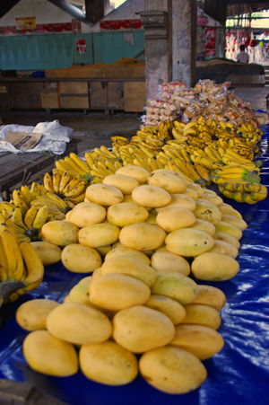 baclayon market 9