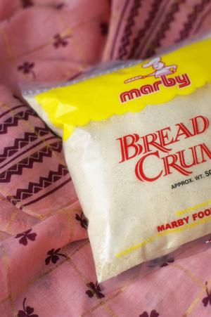 bread crumbs 2