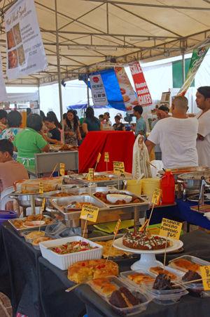 mercato centrale 11