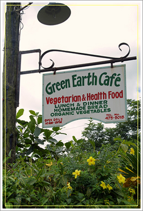 green earth 1