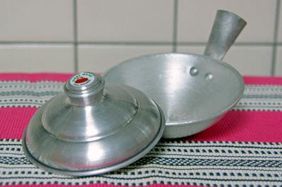 cookware 6