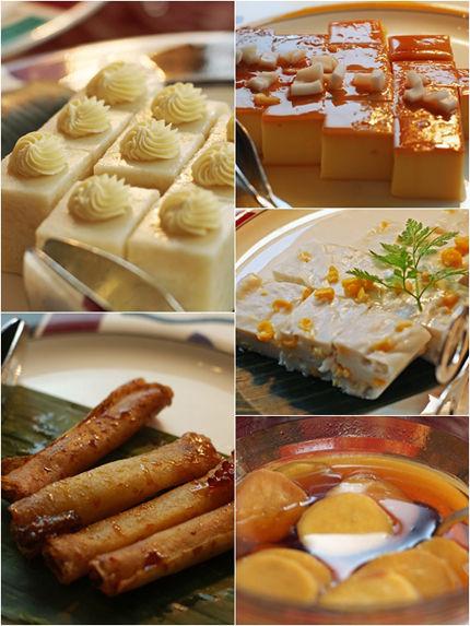 hilton phil food 6