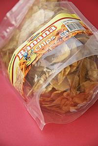 banana chips2