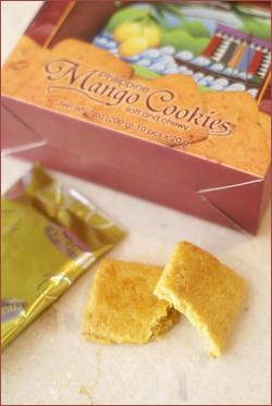 mango cookies 2