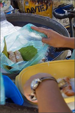 street food 9