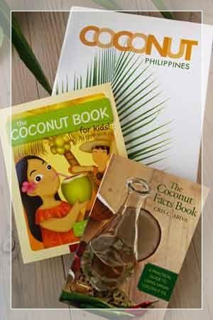 coconut 1