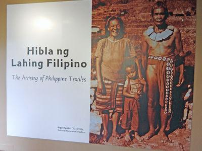 hibla ng lahing filipino 30