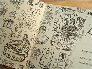book kinilaw 2
