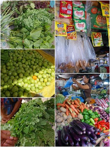 moalboal market 5