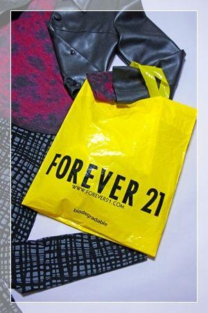 forever21 (1)