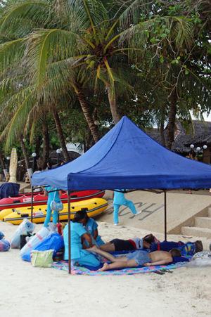 arona beach 11