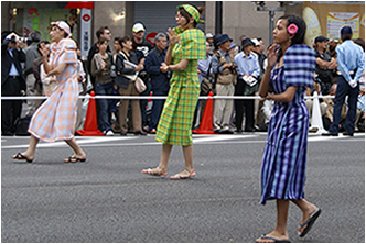 midosuji 2006-3