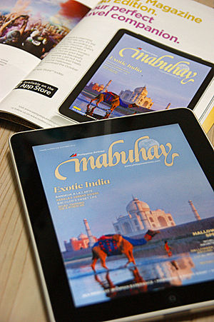 mabuhay magazine 4