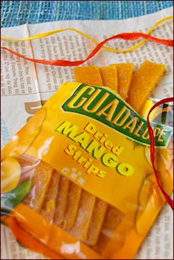guadalupe-3b