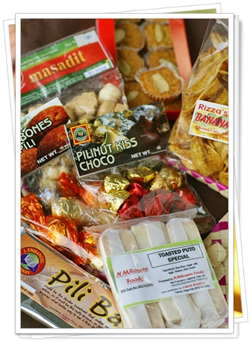 bicol products 1