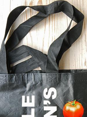 eco bag-6