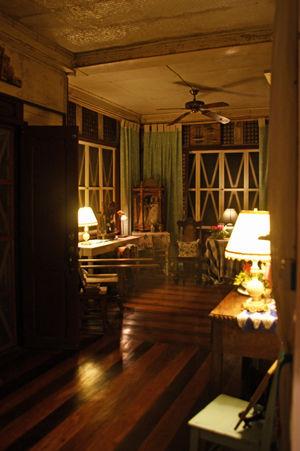 ancestral house9