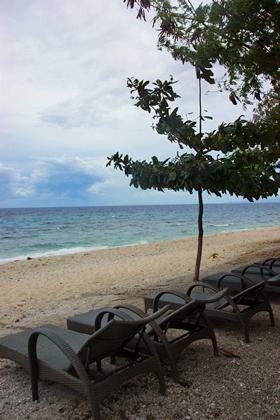sumilon beach 2