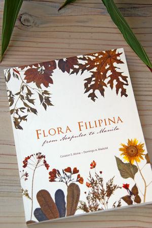 flora filipina 2