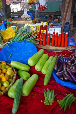 baclayon market 7