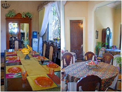 gala-rodriguez house 6