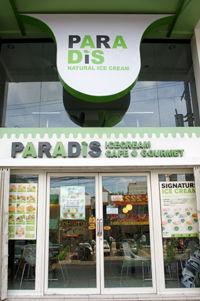 paradis 5