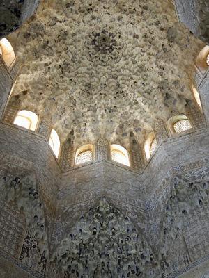 alhambra 30