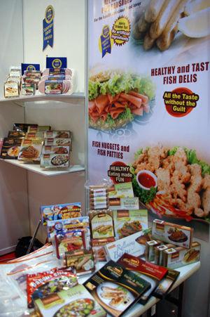 food show 5