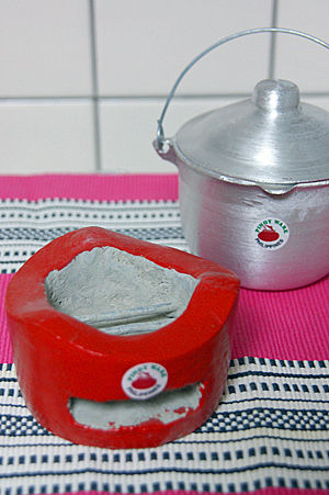 cookware 7