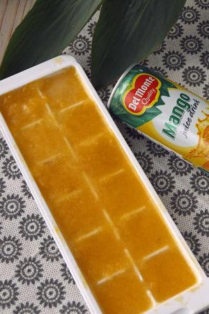mangojuice 3