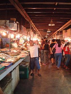 dampa market1