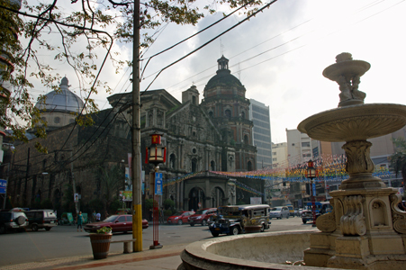 binondo church 4