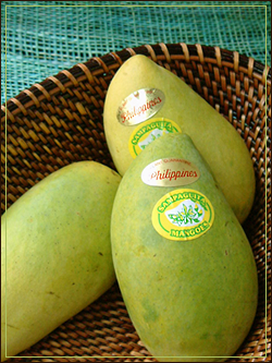 green mango1
