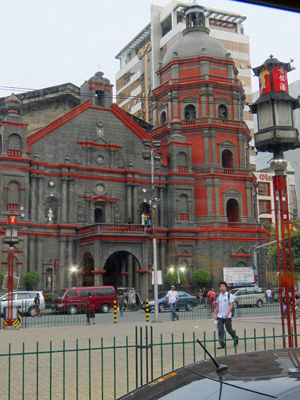 binondo church 7