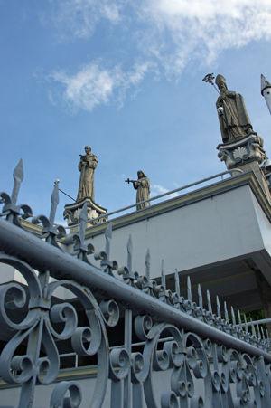 pilgrim center 3