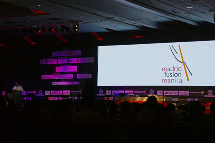 madarid_fusion 13